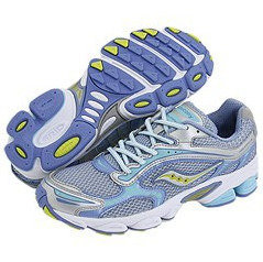 b562928856e1 Choosing shoes for your children can play a critical role in their  musculoskeletal development